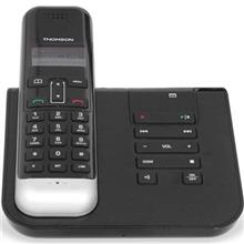Thomson OPALE TH-070 Cordless Telephone